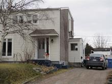 House for sale in La Baie (Saguenay), Saguenay/Lac-Saint-Jean, 1122, Rue des Érables, 14797845 - Centris
