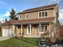 Maison à vendre à Sainte-Agathe-des-Monts, Laurentides, 39 - 39A, Rue  Saint-Jacques, 22778957 - Centris