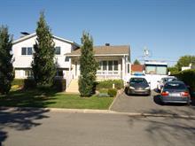 Maison à vendre à Fabreville (Laval), Laval, 949, Rue  Desmarchais, 23020467 - Centris