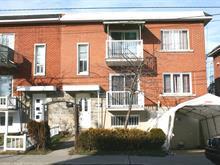 Duplex for sale in Montréal-Nord (Montréal), Montréal (Island), 4225 - 4227, Rue de Castille, 12370934 - Centris