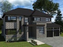 House for sale in L'Île-Bizard/Sainte-Geneviève (Montréal), Montréal (Island), Rue  Bellevue, 21616059 - Centris