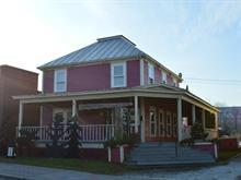 Commercial building for sale in Cowansville, Montérégie, 410, Rue du Sud, 8680451 - Centris