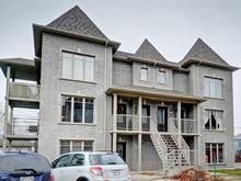Condo à vendre à Les Chutes-de-la-Chaudière-Ouest (Lévis), Chaudière-Appalaches, 1326, Route des Rivières, app. 304, 26670795 - Centris