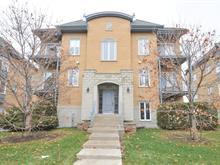 Condo for sale in Brossard, Montérégie, 5265, Avenue  Colomb, apt. 102, 22470907 - Centris