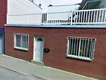 Condo / Apartment for rent in Ville-Marie (Montréal), Montréal (Island), 2011, Rue  Saint-Christophe, 11154310 - Centris
