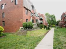 Condo / Appartement à louer à Le Sud-Ouest (Montréal), Montréal (Île), 1930, Rue  Saint-Jacques, app. 104, 19625138 - Centris