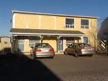 Triplex for sale in Sainte-Louise, Chaudière-Appalaches, 561 - 565, Rue  Principale, 18981791 - Centris