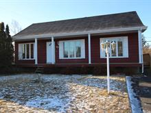 House for sale in Sept-Îles, Côte-Nord, 55, Rue  Blais, 11512922 - Centris