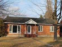 House for sale in Jonquière (Saguenay), Saguenay/Lac-Saint-Jean, 2360, Rue  Poitras, 9065114 - Centris