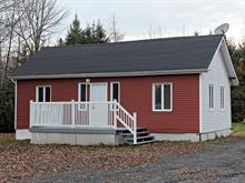 Maison à vendre à Saint-Apollinaire, Chaudière-Appalaches, 128, Rue  Beaudoin, 25407267 - Centris