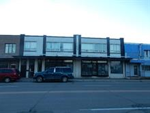 Commercial building for sale in Trois-Rivières, Mauricie, 292, boulevard  Sainte-Madeleine, 25989420 - Centris