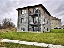 Triplex for sale in Aylmer (Gatineau), Outaouais, 235, Rue de la Fabrique, 26064998 - Centris