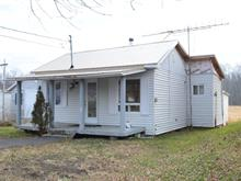 Maison à vendre à Sainte-Anne-de-Sorel, Montérégie, 2992, Chemin du Chenal-du-Moine, 23073223 - Centris
