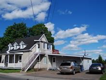 Duplex à vendre à Saint-Boniface, Mauricie, 107 - 109, boulevard  Trudel Est, 22367560 - Centris