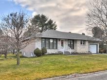 Maison à vendre à Buckingham (Gatineau), Outaouais, 616, Impasse  Glendale, 24098252 - Centris