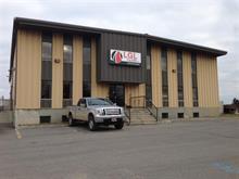Commercial unit for rent in Gatineau (Gatineau), Outaouais, 1765, boulevard  Maloney Est, 16192264 - Centris