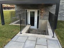 Condo for sale in Beauharnois, Montérégie, 496, Rue des Saules, apt. 1, 25412007 - Centris