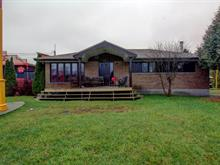 Maison à vendre à Notre-Dame-du-Bon-Conseil - Village, Centre-du-Québec, 900, Rue  Notre-Dame, 22583584 - Centris
