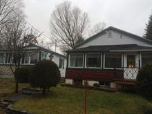 Duplex for sale in Sainte-Julienne, Lanaudière, 3367 - 3369, Rue  Olympia, 19436775 - Centris