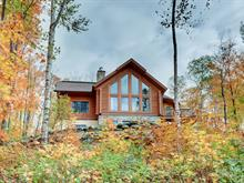 House for sale in Rivière-Rouge, Laurentides, 707, Chemin des Guides, 15813378 - Centris