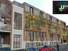 Condo à vendre à Rosemont/La Petite-Patrie (Montréal), Montréal (Île), 7170, Rue  Clark, app. 306, 27983939 - Centris