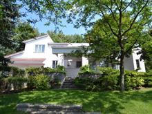 Maison à vendre à Mont-Saint-Hilaire, Montérégie, 845, Rue  De Cournoyer, 18529743 - Centris