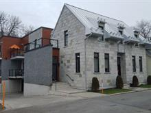 Condo / Apartment for rent in Terrebonne (Terrebonne), Lanaudière, 869, Rue  Saint-François-Xavier, apt. 205, 17787664 - Centris