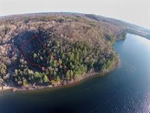 Lot for sale in Lac-Simon, Outaouais, Rue  Malouf, 28308640 - Centris