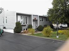 House for sale in Alma, Saguenay/Lac-Saint-Jean, 140, Rue  Chapleau Est, 10766228 - Centris