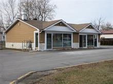 Commercial building for sale in La Plaine (Terrebonne), Lanaudière, 6650, boulevard  Laurier, 9631647 - Centris