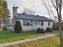 Maison à vendre à Saint-André-d'Argenteuil, Laurentides, 144, Route du Long-Sault, 14871520 - Centris