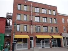 Commercial building for sale in Jacques-Cartier (Sherbrooke), Estrie, 138 - 146, Rue  Wellington Sud, 17784599 - Centris
