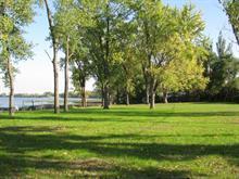 Terre à vendre à Vaudreuil-Dorion, Montérégie, 1051, Route  De Lotbinière, 14472021 - Centris