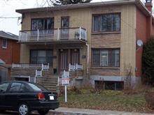 Duplex for sale in Ahuntsic-Cartierville (Montréal), Montréal (Island), 10405 - 10407, Rue  Verville, 16741054 - Centris