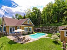 Maison à vendre à Saint-Sauveur, Laurentides, 28, Chemin des Épervières, 27754839 - Centris