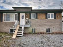 Duplex à vendre à Les Rivières (Québec), Capitale-Nationale, 2675 - 2681, boulevard  Père-Lelièvre, 22195709 - Centris