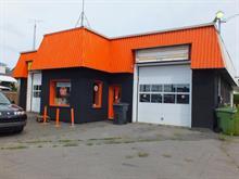 Commercial building for sale in Notre-Dame-du-Bon-Conseil - Village, Centre-du-Québec, 380, Rue  Notre-Dame, 26678100 - Centris
