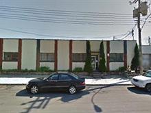 Industrial building for sale in Rosemont/La Petite-Patrie (Montréal), Montréal (Island), 5465, Rue  Fullum, 27465758 - Centris