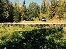 Lot for sale in Lac-Simon, Outaouais, Chemin  Geais-Bleus, 11259658 - Centris