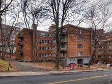 Condo for sale in Côte-des-Neiges/Notre-Dame-de-Grâce (Montréal), Montréal (Island), 3475, Avenue  Ridgewood, apt. 103, 28448006 - Centris