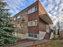 Duplex for sale in Saint-Laurent (Montréal), Montréal (Island), 188 - 190, Rue  Deguire, 25072885 - Centris