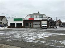 Commercial building for sale in Matane, Bas-Saint-Laurent, 370 - 374, Avenue  D'Amours, 22965772 - Centris