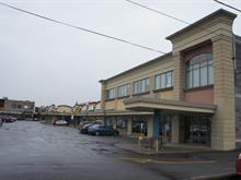 Local commercial à louer à Duvernay (Laval), Laval, 3095, boulevard de la Concorde Est, 26514365 - Centris