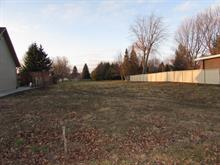 Lot for sale in Saint-Basile-le-Grand, Montérégie, 575, Chemin  Saint-Louis, 24930815 - Centris