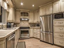 Maison à vendre à Beauport (Québec), Capitale-Nationale, 422, Rue  La Valterie, 22882293 - Centris