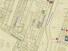 Lot for sale in Saint-Hubert (Longueuil), Montérégie, Rue  Hampton, 11501940 - Centris