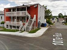 Immeuble à revenus à vendre à Shawinigan-Sud (Shawinigan), Mauricie, 683 - 691, Avenue d'Almaville, 22100973 - Centris