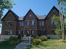 Condo à vendre à Jacques-Cartier (Sherbrooke), Estrie, 847, Rue du Chardonnay, 20835717 - Centris