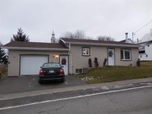 Maison à vendre à Saint-Éloi, Bas-Saint-Laurent, 331, Route de la Station, 13635146 - Centris