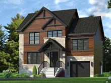 House for sale in Notre-Dame-des-Prairies, Lanaudière, C, Rue  Ronald-Perreault, 12704908 - Centris